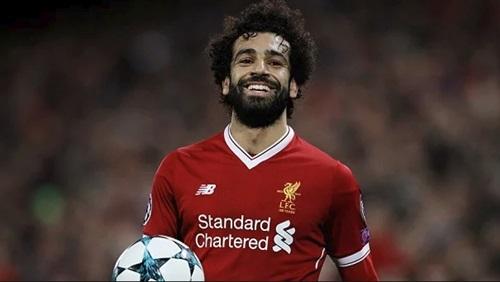 مدرب ليفربول يستبعد محمد صلاح من أول وديتين في معسكر أمريكا