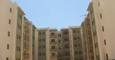 غدا.. بدء تسليم أراضى الإسكان الاجتماعى للفائزين بالقرعة العلنية بمدينة بدر