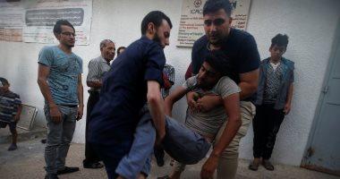 الجهاد الإسلامى فى فلسطين: تجاوبنا مع وساطة مصر لوقف إطلاق النار فى غزة