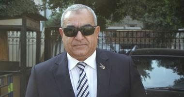 دفاع البرلمان: رفع القيود عن المساعدات العسكرية رسالة بدور مصر فى دحر الإرهاب