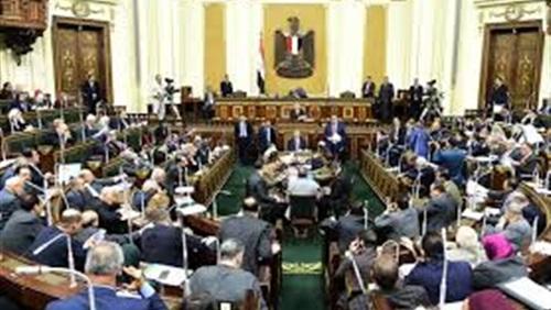 برلماني: الاهتمام بالسياحة يدر لمصر 100 مليار دولار سنويا