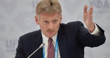 الكرملين ينفى اتهامات واشنطن لروسيا بزعزعة الاستقرار فى ليبيا