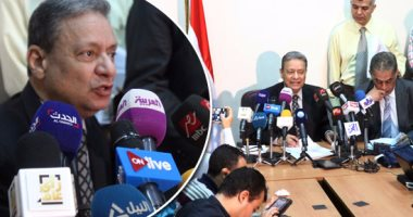 """""""الوطنية للصحافة"""" تدعو الصحفيين فى مصر والسودان لتوقيع ميثاق شرف إعلامى"""