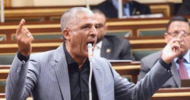 مشروع قانون تحت قبة البرلمان لإلغاء هيئة محو الأمية