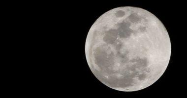 دار الإفتاء تعلن بعض الأدعية المناسبة لظاهرة خسوف القمر