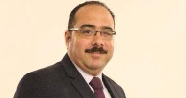 برلمانى: ندعم ائتلاف موسى مصطفى موسى لمساندة الدولة ونتحفظ على اسمه