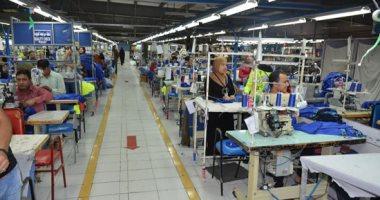 """وكيل """"اقتصادية"""" البرلمان: الحكومة تسعى لمعدلات نمو عالية للقضاء على البطالة"""