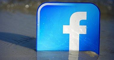 دراسة: فيس بوك لا يتنصت على المستخدمين عبر المايكروفون