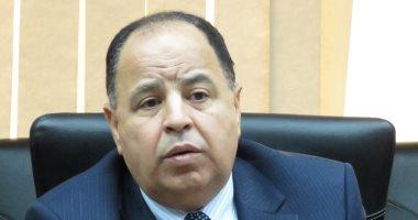 مدبولي: 192 وحدة جاهزة للتسليم بالمرحلة الأولى بـ«دار مصر» في العبور