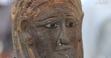 """الأوبزرفر: اكتشافات سقارة """"منجم ذهب"""" لمعرفة أسرار قدماء المصريين"""