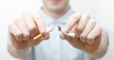"""جرب بنفسك.. ما يحدث لحالتك النفسية بعد 30 يوم من غير """"سيجارة"""""""