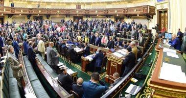 ائتلاف دعم مصر: سنمنح الثقة للحكومة.. ويؤكد: هناك تحديات أمامها