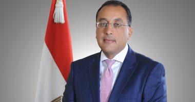 رئيس الوزراء يتابع مع وزير البترول نتائج اجتماعات منتدى غاز شرق المتوسط