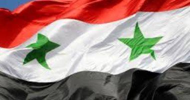 سوريا تعلن وقوفها إلى جانب مصر وحفتر