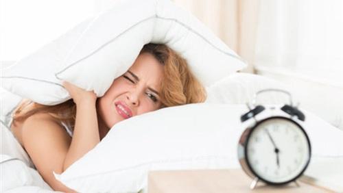 3 سلوكيات خاطئة يجب تجنبها عند الاستيقاظ لعدم زيادة الوزن