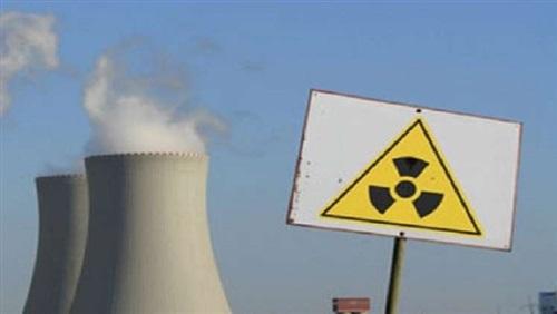 5 شروط إسرائيلية على صفقة المفاعلات النووية الأمريكية للسعودية