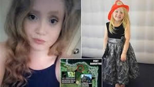 أم تكتشف مقتل طفلتها بالصدفة على فيسبوك