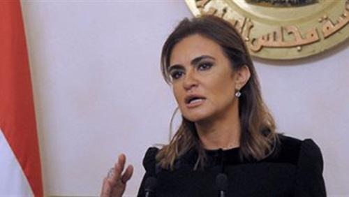 مصر توقع مع الأمم المتحدة إعلان نوايا لتقديم منحة لبرنامج تنمية سيناء