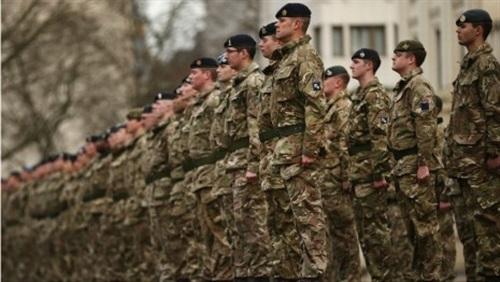 «ديلي ميل» تكشف تفاصيل صفقة مشبوهة داخل وزارة الدفاع البريطانية