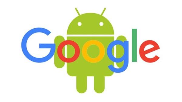 الاتحاد الأوروبي: تغريم جوجل 4.3 مليار يورو في قضية أندرويد