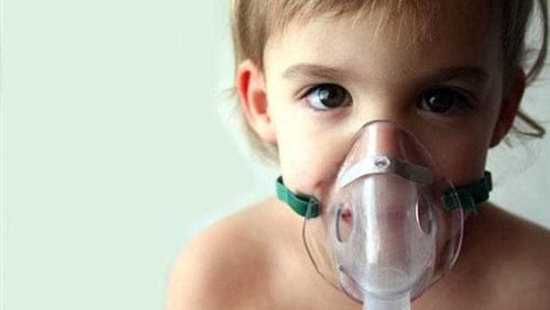 5 نصائح لحماية طفلك من مشكلات الجهاز التنفسي والرئتين