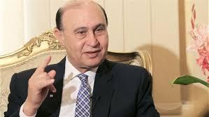 مهاب مميش: المنطقة الاقتصادية لقناة السويس ستكون واقعًا مزدهرًا خلال عام