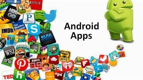 99.9% من تطبيقات أندرويد تطلب الوصول لمعلومات المستخدمين الشخصي