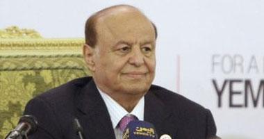 الرئاسة اليمنية تصدر بيانا هاما وتحمل الإمارات كل ما يحدث في جنوب اليمن