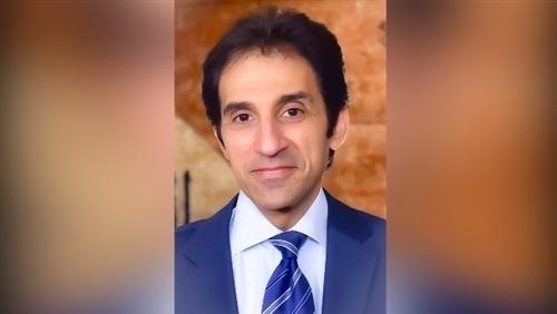 الرئاسة: «هيرنكنشت» الألمانية تدرس إنشاء مركز صيانة في مصر