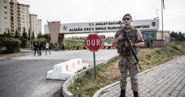 انفجار في معبر قرقميش التركى بالقرب من مدينة جرابلس السورية