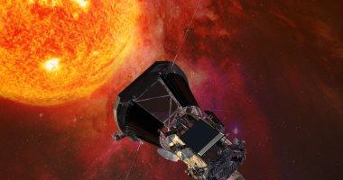 """ناسا تؤجل إطلاق مسبار """"باركر"""" للشمس فى اللحظات الأخيرة"""