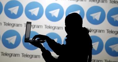 تليجرام يعدل سياسة خصوصية التطبيق للمساعدة فى القبض على الإرهابيين