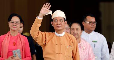 ميانمار ترفض تقرير الأمم المتحدة عن الإبادة الجماعية