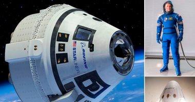 ناسا تستعين بـSpaceX لنقل رواد الفضاء للمحطة الدولية بدلا من روسيا