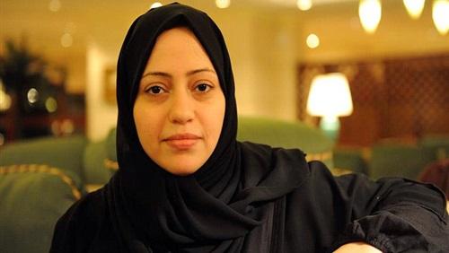 مجلس الأعمال السعودي الكندي يصدر قرارا بشأن أزمة سمر بدوي
