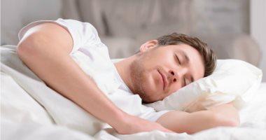 دراسة: النوم أكثر من 8 ساعات فى الليلة يرفع خطر الوفاة المبكرة