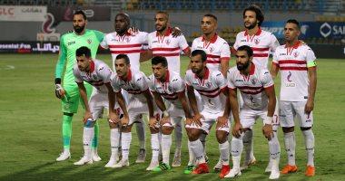 الزمالك والهلال السعودي .. تعرف على تفاصيل المباراة والقنوات الناقلة