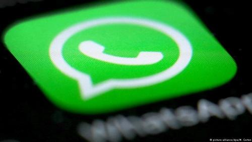 صفقة بين واتس آب وجوجل تهدد بيانات المستخدمين بالفقدان