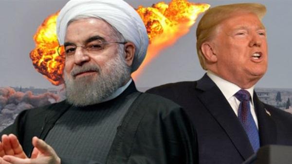 أمريكا: تكشف إيران تستخدم الطيران المدني لنقل المعدات العسكرية والمقاتلين إلى سوريا