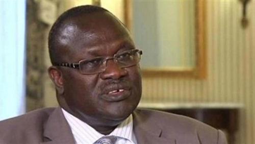 معارضة جنوب السودان ترفض التوقيع على اتفاق سلام مع الحكومة