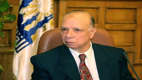 محافظ القاهرة: غرفة العمليات لم تتلق أي بلاغات تعكر صفو احتفالات العيد