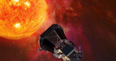 أستاذة فلك: العمر الافتراضى للشمس 10 مليارات سنة باقى منهم 5