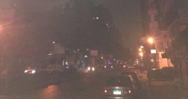 فصل الكهرباء من 7 لـ9 صباح اليوم عن عدة مناطق بالمحلة بسبب أعمال الربط