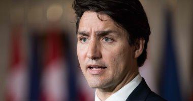 رئيس وزراء كندا يطالب إيران بالتعويض في حادثة تحطم الطائرة الأوكرانية