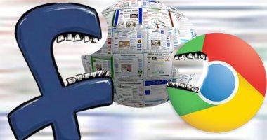 نيويورك تايمز: شركات الإعلانات فى مأزق بسبب جوجل وفيس بوك