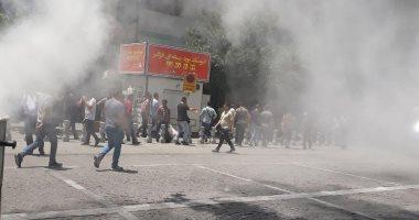 واشنطن تنتقد انتهاكات حقوق الإنسان فى إيران