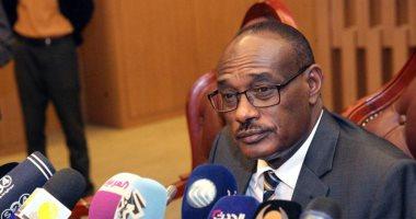 سفيرة فرنسا بالسودان تؤكد دعم بلادها لجهود تحقيق السلام فى أفريقيا الوسطى