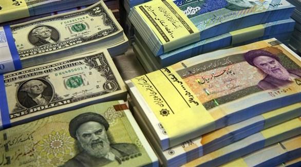 العقوبات تضرب إيران في أسوأ أيام اقتصادها
