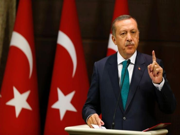 تركيا تتهم ترامب بتعقيد الأزمة الثنائية واستغلالها كدعاية انتخابية