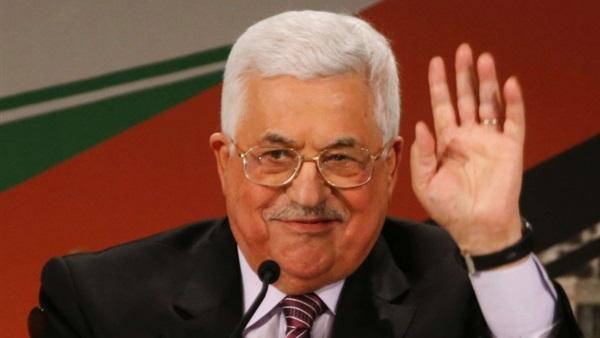 فلسطين تتسلم تقرير الأمين العام للأمم المتحدة حول الحماية الدولية